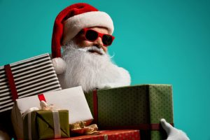 12 of the best Christmas gift ideas for men in 2020